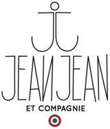 JEAN JEAN et Compagnie